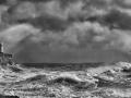 Matthew Jones, United Kingdom - Coming Storm