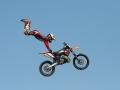 Kym Douglas, Australia - Motocross 4 Double Grab
