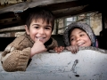 Bjarne Hyldgaard, Denmark - Joyful Kids 0117