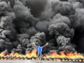 Sadeq Khalaf, Bahrain - The anger of Revolution